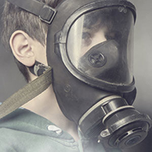 Nettoyage des conduits de ventilation - qualité de l'air