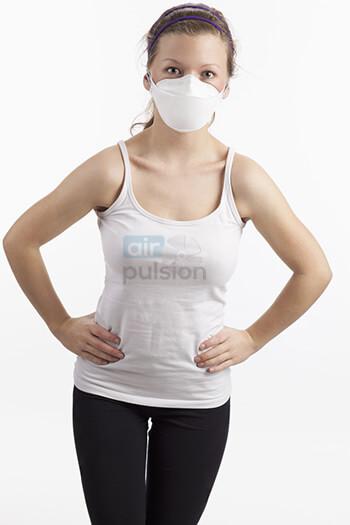 Nettoyage de conduit de ventilation
