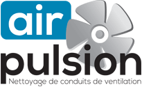 Air Pulsion Logo