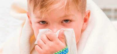 Santé et nettoyage des conduits de ventilation